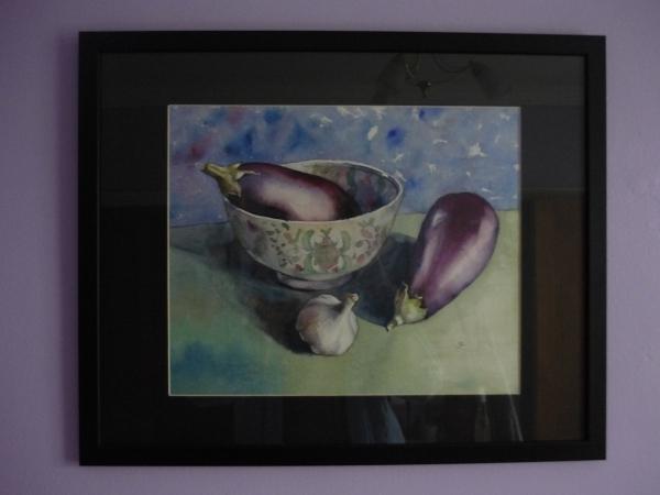 aubis framed