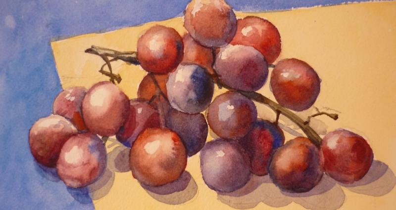 grapes_homepage