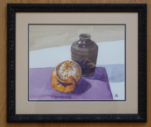satsuma-jar-framed-smaller
