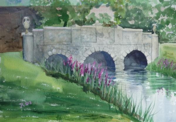 Walpole Park Bridge copy